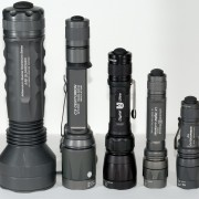 SurefireFlashlights-1