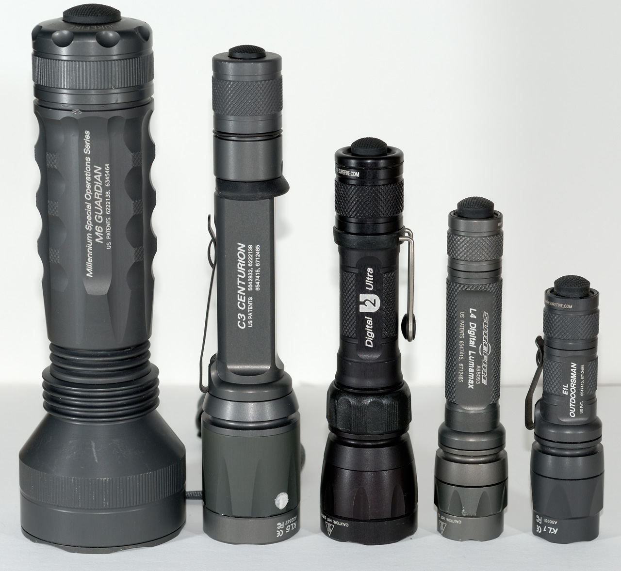 us tpt cowboy tmt products lights sz lighting illumination tactical canada and flash flashlights safes