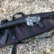 Picking an AR-15 on a budget - Page 2 of 2 - AllOutdoor com