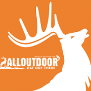 AllOutdoor Staff
