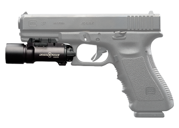 X300_ghost_glock37_large3_24462