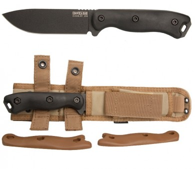 kabar_becker_short_drop_point_fixed_blade_knife_1293972_1_og