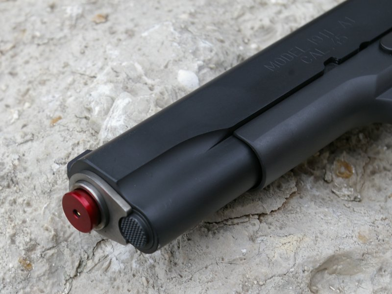 Review: LaserLyte Laser Trainer Targets - AllOutdoor comAllOutdoor com