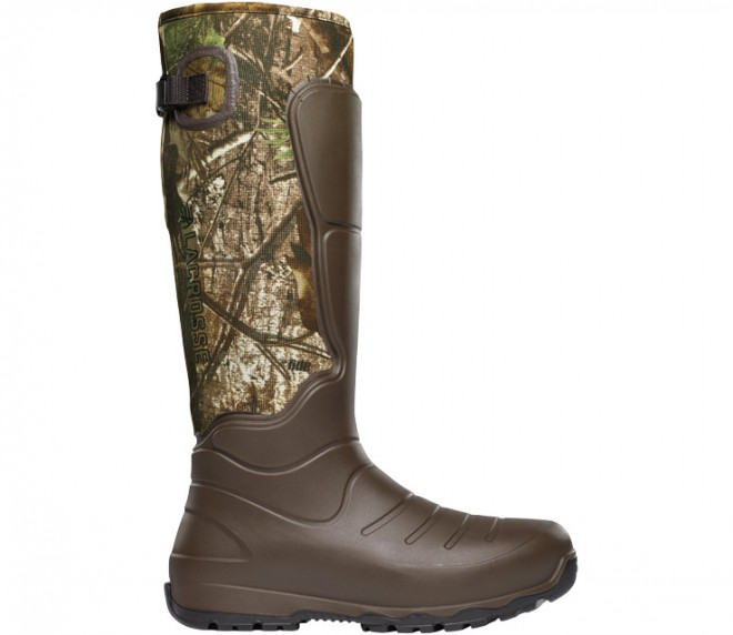 footwear-lacrosse_insulated_aerohead_hunting_boots_1306853_1_og