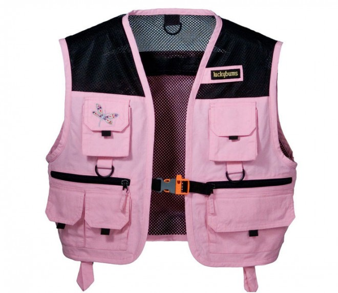 kidswear-luckybums_girls_fishing_vest1272474_1_og