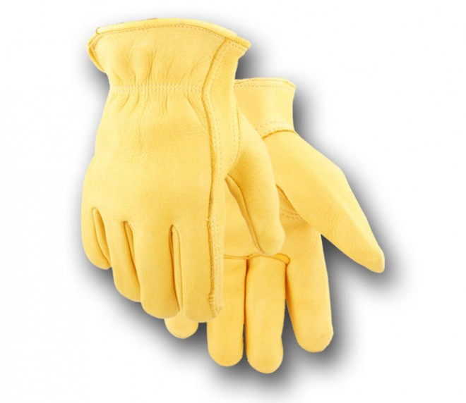 menswear-gloves