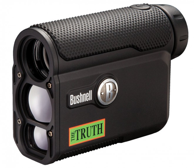 optics-bushnell_the_truth_rangefinder_arc_1319984_1_og