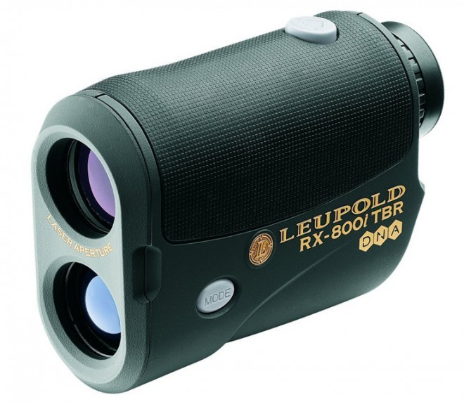 optics-leupold_rx_800i_tbr_rangefinder_dna_1302352_1_og