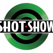showshow-2014