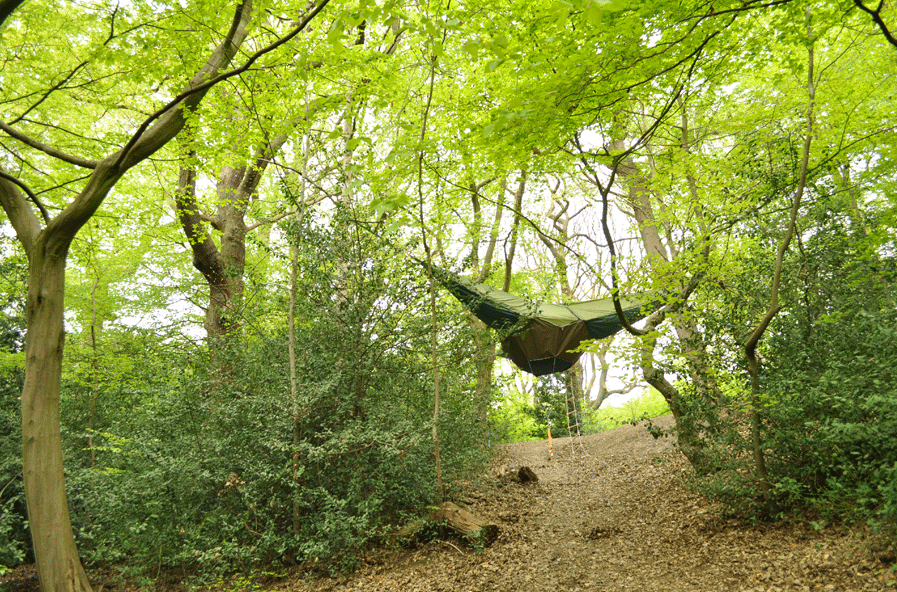 Hammock Without Trees Tentsile-tree-tents-hammock