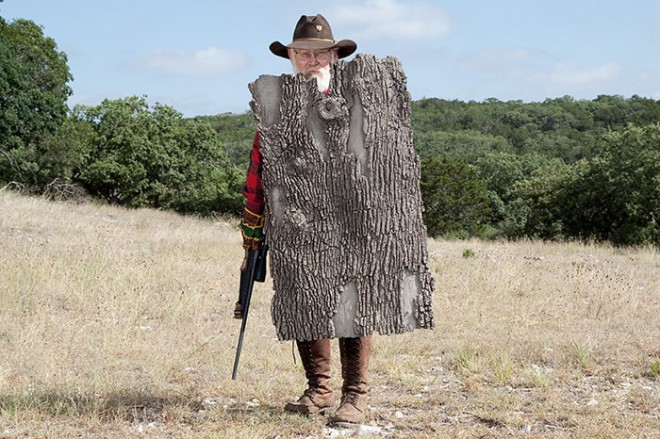 Homemade Portable Hunting Blinds new spot and stalk shield from nature blinds - alloutdoor