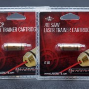 laser_cartridges_3918ao