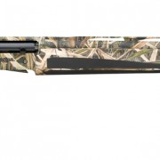 "Remington Versa Max Waterfowl Pro 12/28"" in Mossy Oak Shadow Grass Blades"