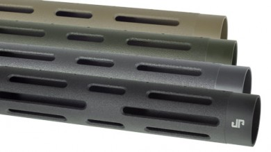 colors_handguard