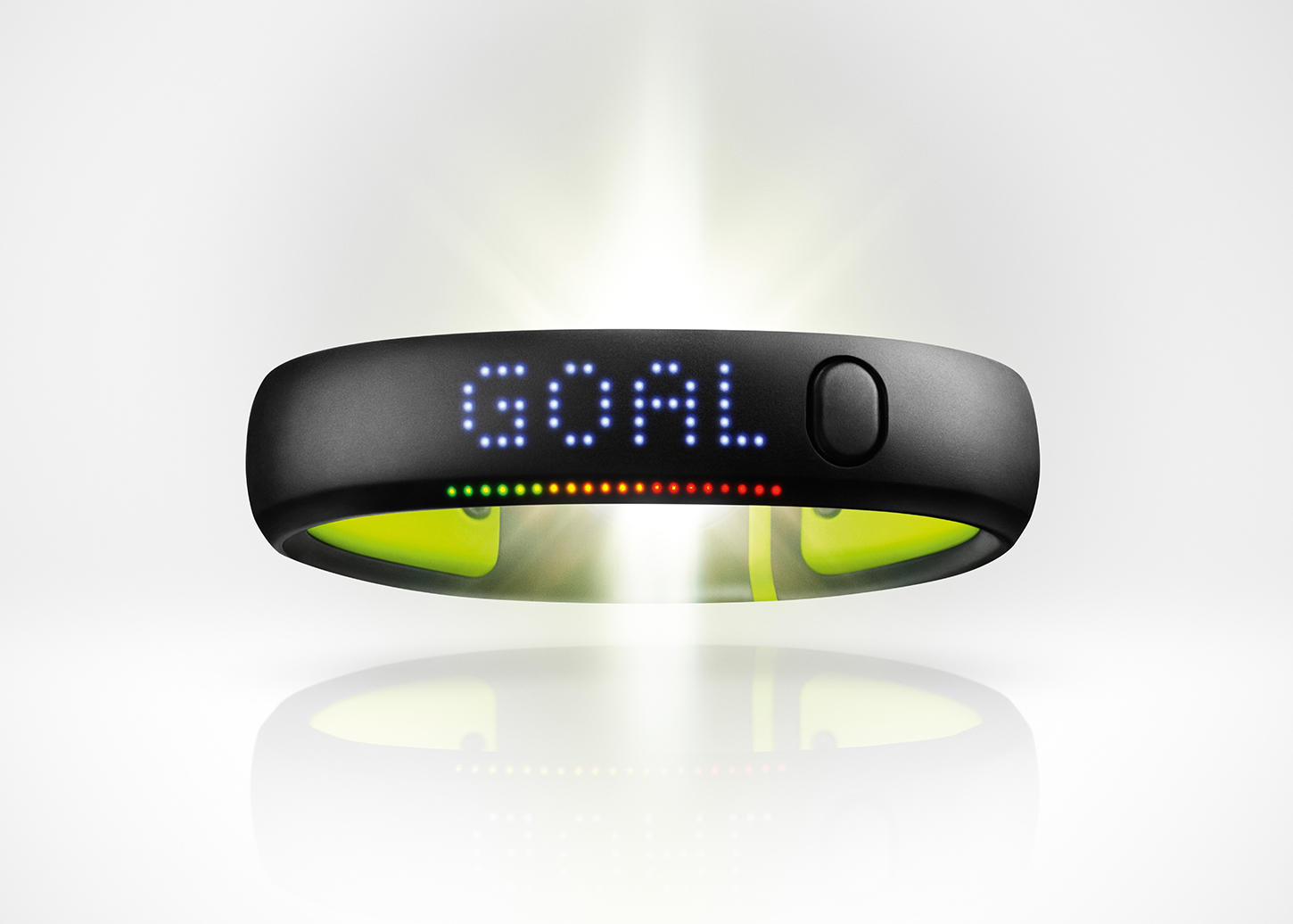 How to Choose a Fitness Band