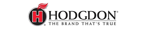 Hodgdon's Revamped Reloading Data Center