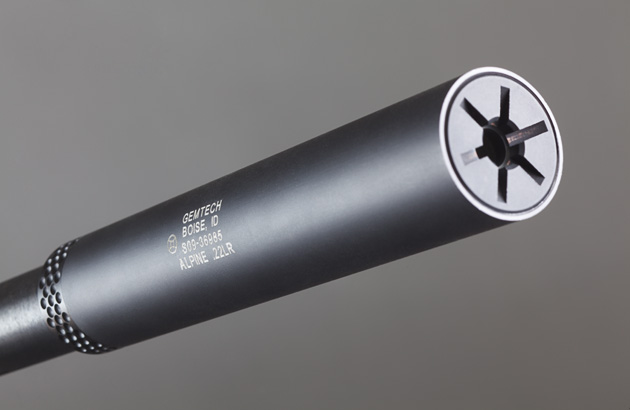 Why You Should Wait to Buy a Silencer, Even if You Have an NFA Trust