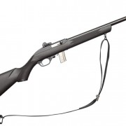 marlin795LTR_right_4881ao