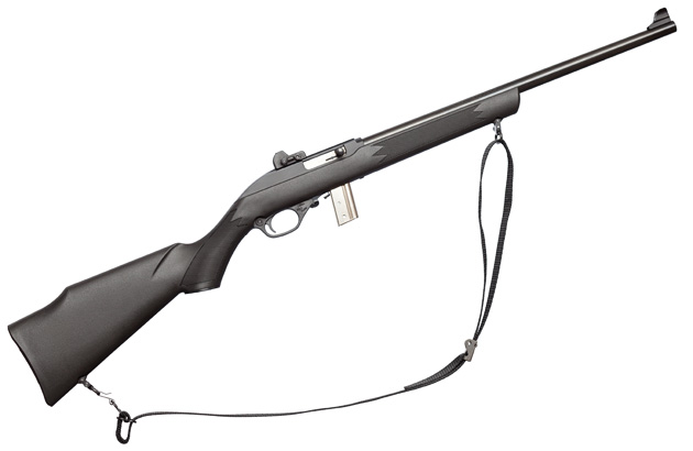 Marlin 795 Liberty Training Rifle