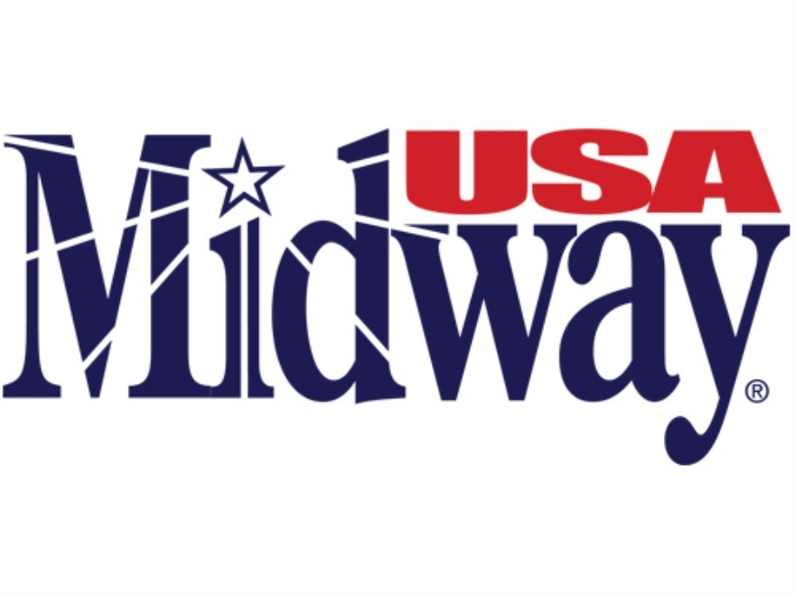 MidwayUSA's YouTube Channel Mysteriously Disappears