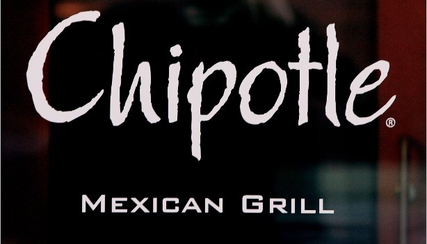"""Chipotle's New """"No Gun"""" Policy – Good or Bad News for Gun Owners?"""