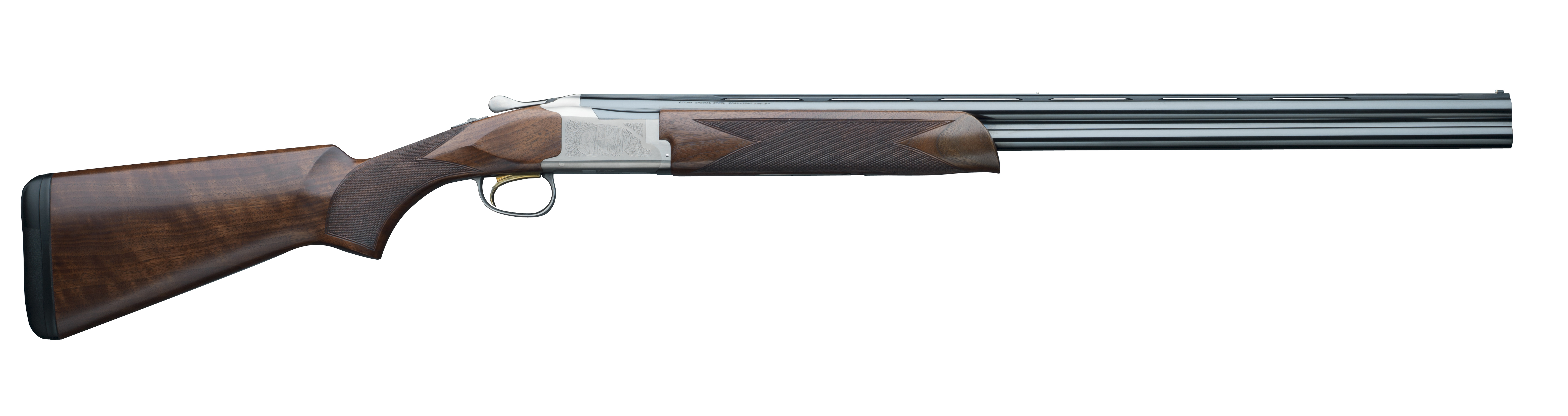 Browning Adds 20 Gauge Models to Citori 725 Line of Over/Under Shotguns