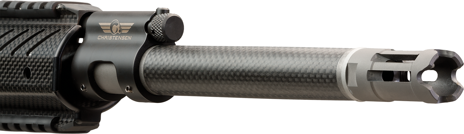 Carbon Fiber Barrel Prices Drop