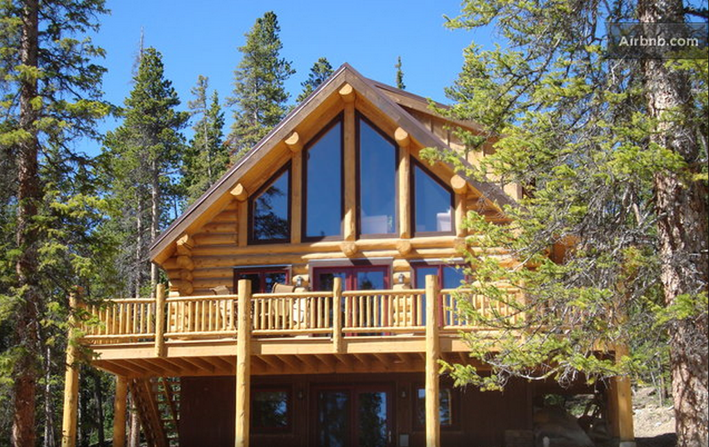 in comtncabins pikes peak summer mountain cabin vacation colorado the rent coloradomtncabins home rentals and a area cabins