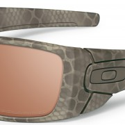 Oakley SI Fuel Cell Ultrablend Glasses