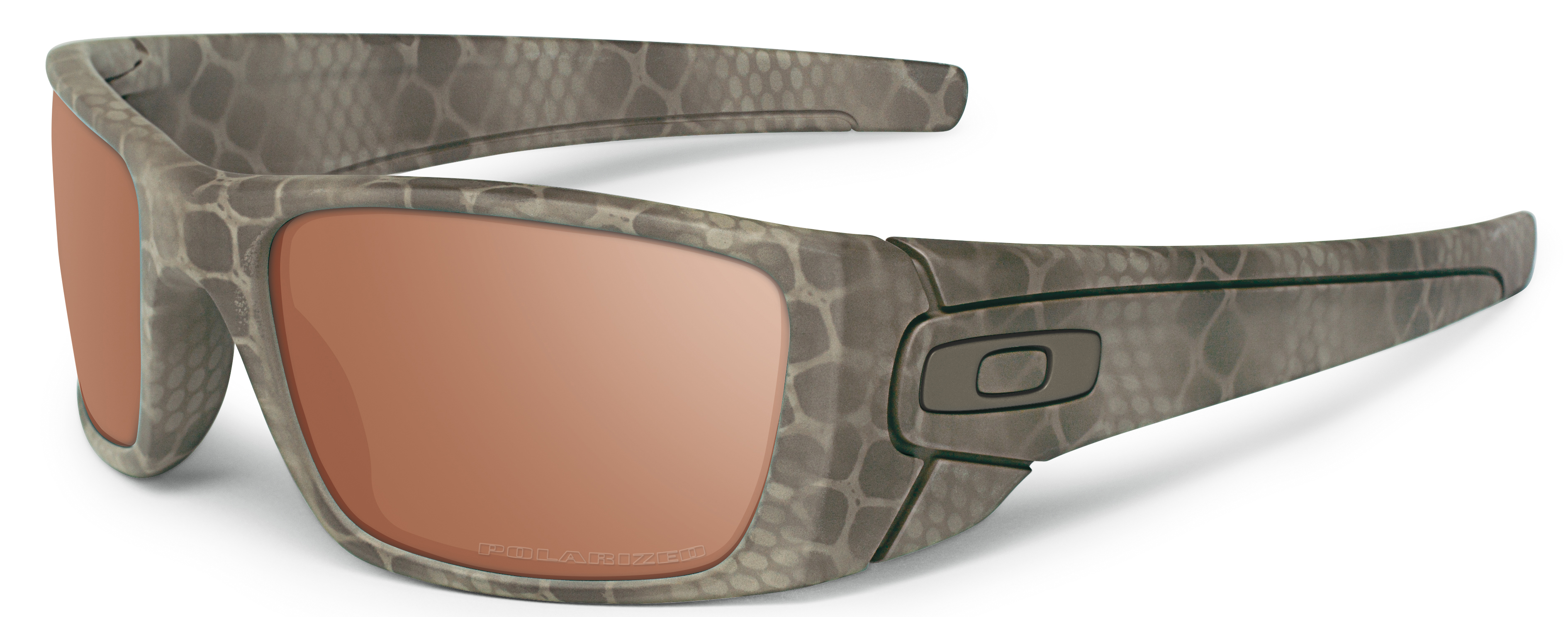 what oakley sunglasses does the military use  oakley 03