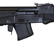 Arsenal Saiga SGL10-01 Rifle