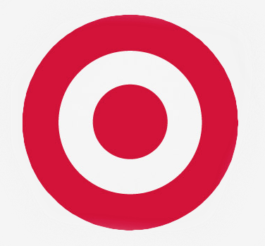 Target Store Targets Your Guns