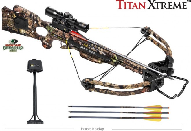 tenpoint-titan-crossbow-package-none