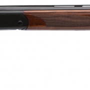Stevens Model 555 12 Gauge Over/Under Shotgun