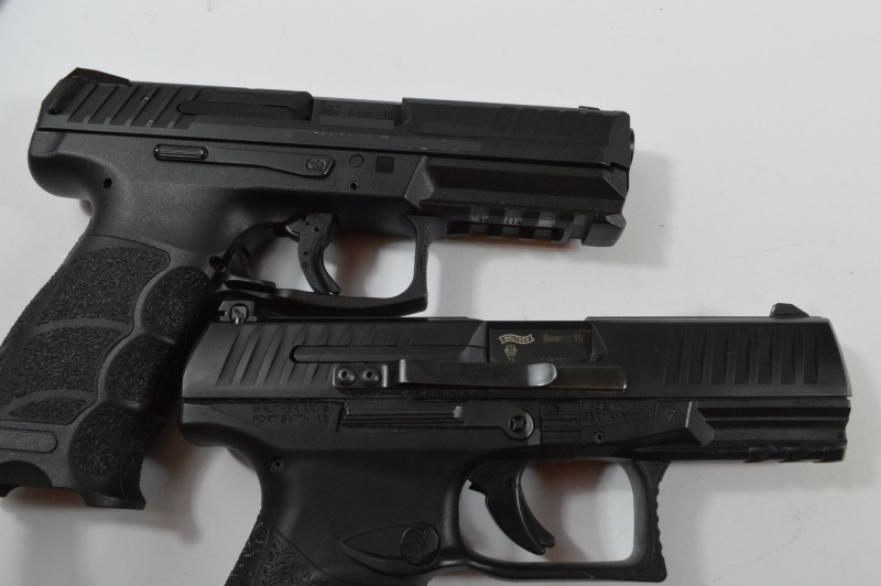 Related Keywords & Suggestions for hk p30 vs vp9