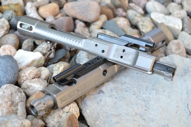 Review sharps balanced bolt carrier group with relia bolt after developing what is arguably one of the most technologically advanced ar 15 bolt designs sharps decided to design a carrier to complement the bolt sciox Images