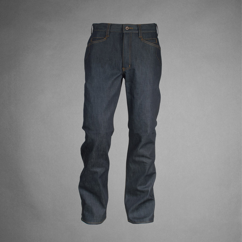 Triple Aught Design Intercept PD Pants
