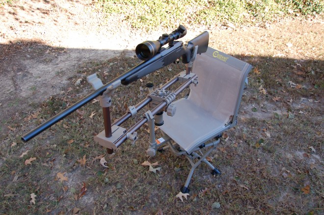 Every so often a product comes along that makes one wonder what took them  so long. Caldwell Shooting Supplies d9cdca37d5d