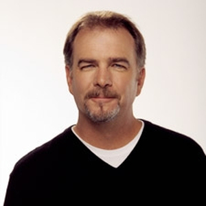 Bill Engvall replaces Jay Leno at SHOT Show State of the Industry Dinner