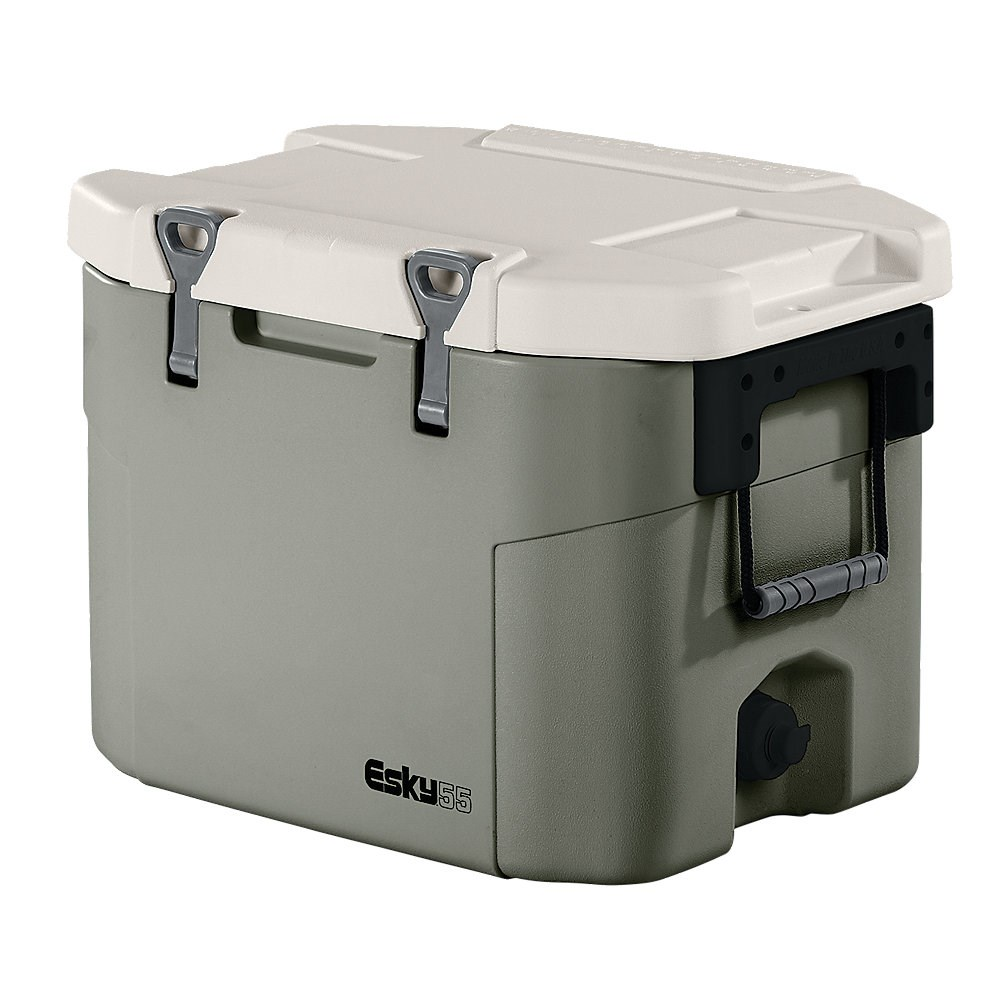 Esky Coolers – Tough, Useful, and Pretty Cool