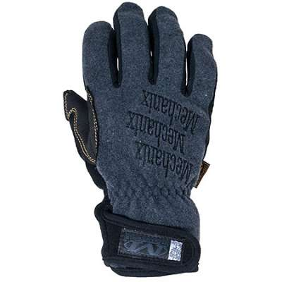 mechanix-mcw-wr-009-b_01_1