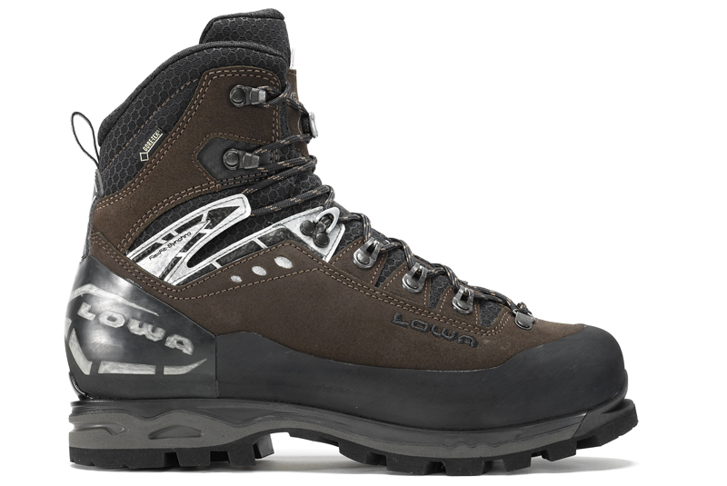 MOUNTAIN EXPERT GTX EVO