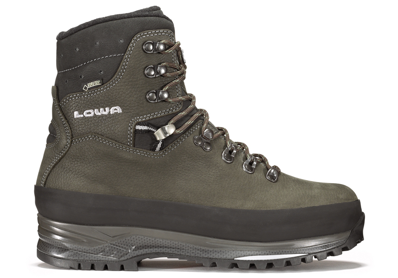 TIBET SUPERWARM GTX FOR WOMEN
