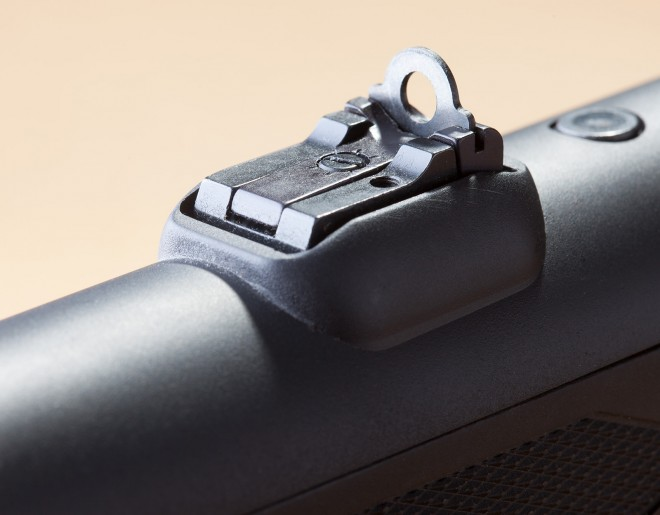 rugerPC9_rearsight_5122