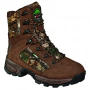 New Wood N' Stream Boots with 3M Thinsulate Platinum