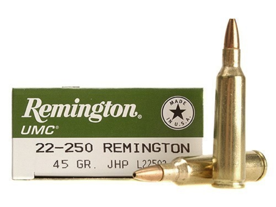 Remington's CEO Steps Down