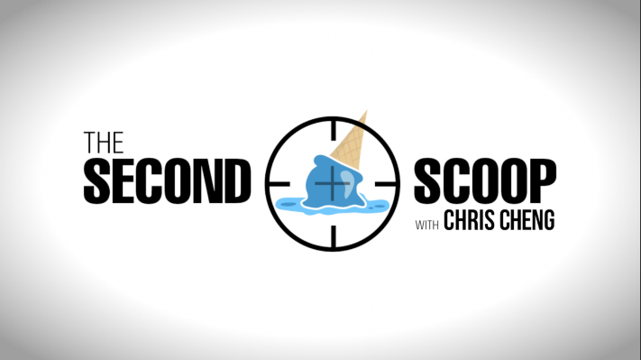 The Second Scoop: Ammo Ban Update- Dems' full 5.56 ban, #ImUnloading Snoop+Liam, Logan's Hero