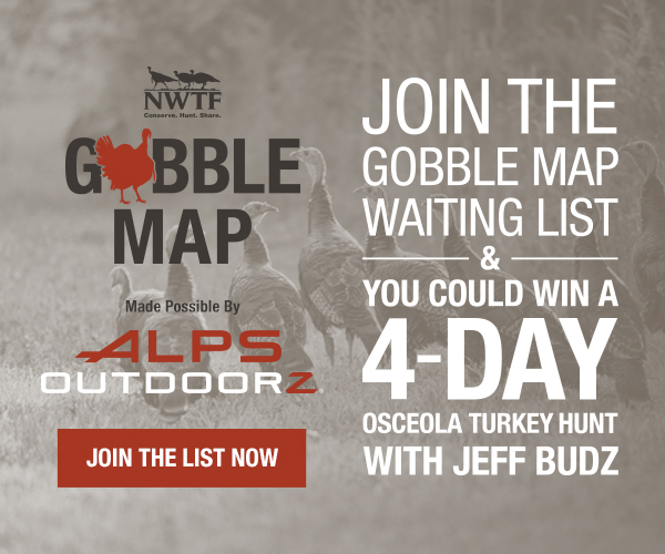 Gobble Map: Powderhook + N = New Turkey Hunting Appp ... on drama map, miller map, gray map, white map, brown map, martin map, gorge map,