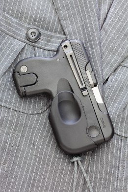 curve380_holstered_2427web