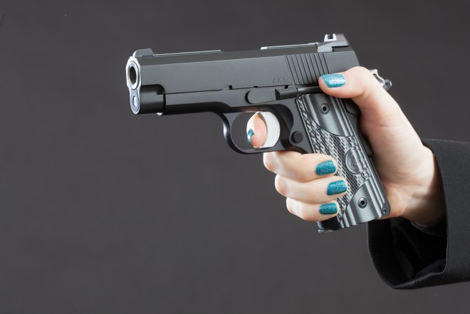 dan_wesson_ECO_onehand_9528